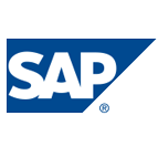 SAP  certified solution partner